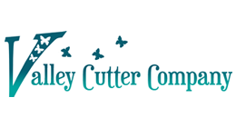 Valley Cutter Co.