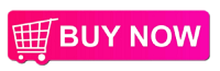 pink buy now button