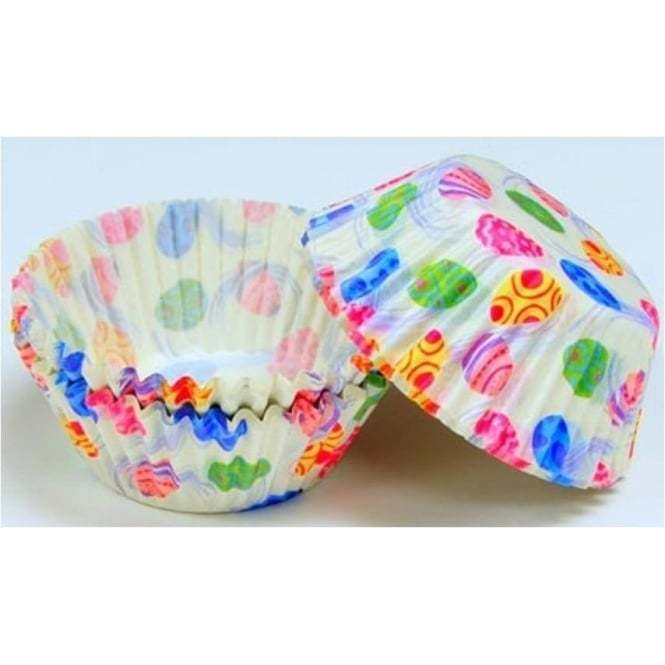 PK 2 YOU BOWL ME OVER TOPPER EMBELLISHMENTS FOR CARDS//CRAFTS
