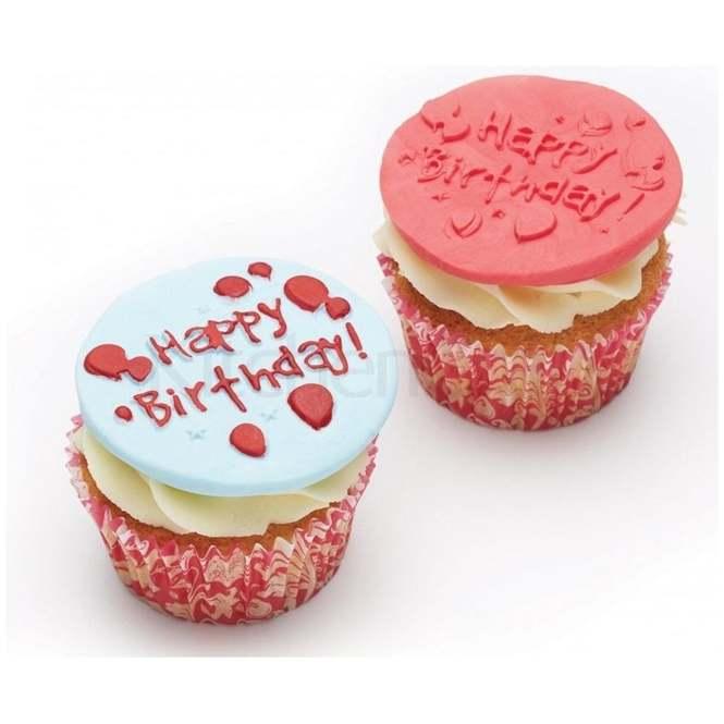 Silicone Mould Xmas Santa Teddy Bear Sugarcraft Cake Decorating Cupcake Topper