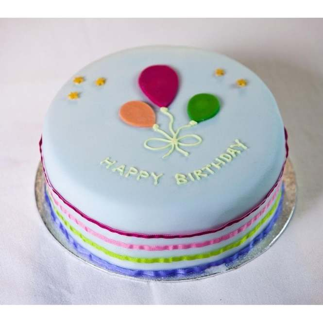Marvelous Cake Stuff Funny Birthday Cards Online Inifofree Goldxyz