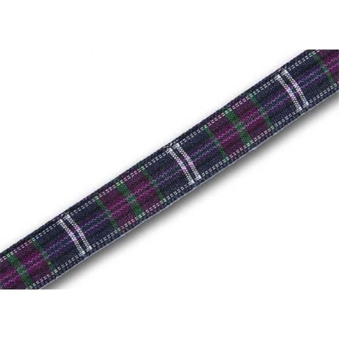 """25m Reel Heart Pattern Blue and Pink 10mm width 3//8/"""" Grosgrain Ribbon"""