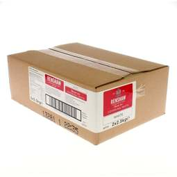 View the 10kg / 22lb white Covering Paste sugarpaste ready to roll fondant icing online at Cake Stuff