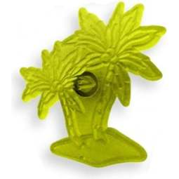 View the Palm Tree fondant icing & gum paste cutter online at Cake Stuff