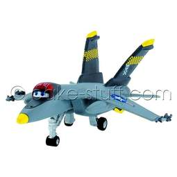 View the Echo - Disney Planes cake topper decoration online at Cake Stuff