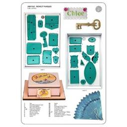View the # 5 box set - novelty icing plaque cutters - 22 pc online at Cake Stuff