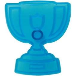 View the Sports Trophy fondant icing sugarcraft cutter online at Cake Stuff