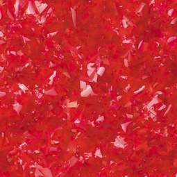 View the RED edible glitter flakes 2g online at Cake Stuff
