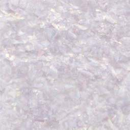 View the HINT OF VIOLET / LILAC edible glitter flakes 2g online at Cake Stuff