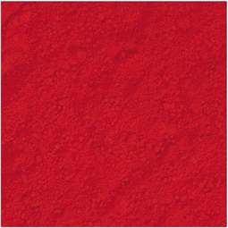 View the CORAL PINK Craft Dusting non-toxic icing colour 7ml online at Cake Stuff