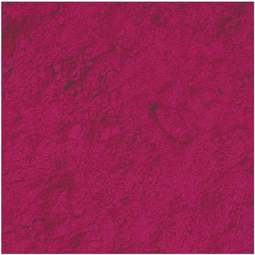 View the PLUM Craft Dusting non-toxic icing colour 7ml online at Cake Stuff