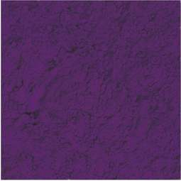 View the AFRICAN VIOLET Craft Dusting non-toxic icing colour 7ml online at Cake Stuff