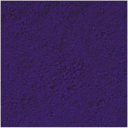 View the DEEP PURPLE Craft Dusting non-toxic icing colour 7ml online at Cake Stuff