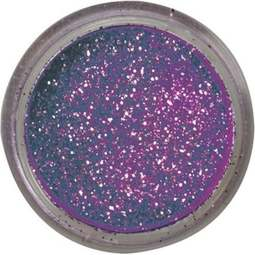 View the LAVENDER JEWEL sparkle food contact glitter 5g online at Cake Stuff