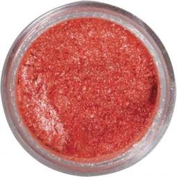 View the PINK SKY Silk Starlight 100% edible icing lustre dust online at Cake Stuff