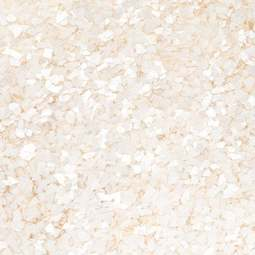 View the IVORY 100% edible glitter for icing, cakes & cupcakes online at Cake Stuff