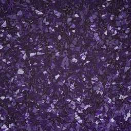 View the PURPLE 100% edible glitter for icing, cakes & cupcakes online at Cake Stuff