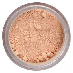 View the SALMON Pink Powder Colour 100% edible dust icing colouring 4g online at Cake Stuff