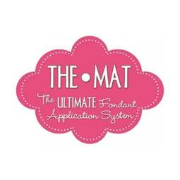 "View the THE ORIGINAL MAT - PLAIN 30"" non stick mat for roll out icing online at Cake Stuff"