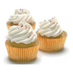 View the EXTRA MOIST plain vanilla sponge cake / cupcake mix 12.5kg online at Cake Stuff
