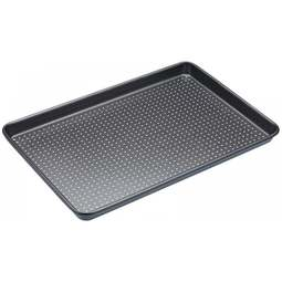View the Crusty Bake BAKING / COOKIE tray online at Cake Stuff