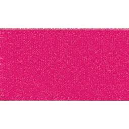 View the SHOCKING PINK 15mm x 20m double face satin cake ribbon online at Cake Stuff