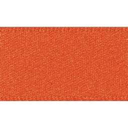 View the FLAME 25mm x 20m double face satin cake ribbon online at Cake Stuff
