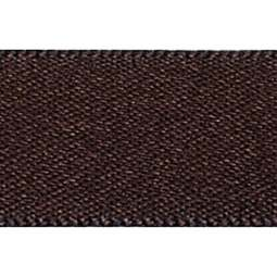 View the CUBAN Brown 15mm x 20m double face satin cake ribbon online at Cake Stuff