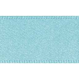 View the NEW TURQUOISE 15mm x 20m double face satin cake ribbon online at Cake Stuff