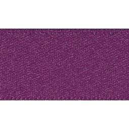 View the PLUM 25mm x 20m double face satin cake ribbon online at Cake Stuff