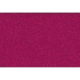 View the WINE 15mm x 20m double face satin cake ribbon online at Cake Stuff