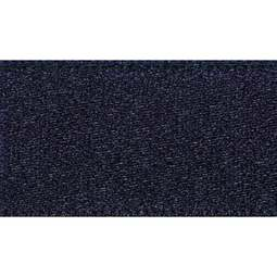 View the MIDNIGHT 25mm x 20m double face satin cake ribbon online at Cake Stuff