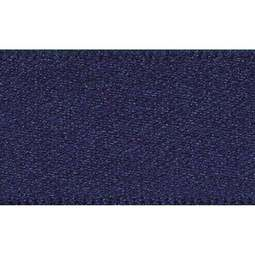 View the NAVY 15mm x 20m double face satin cake ribbon online at Cake Stuff