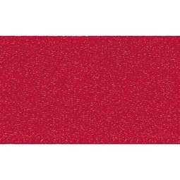 View the RED 250 - 25mm x 20m double face satin cake ribbon online at Cake Stuff