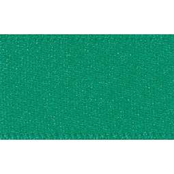 View the PARAKEET 15mm x 20m double face satin cake ribbon online at Cake Stuff
