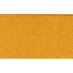 View the MARIGOLD 25mm x 20m double face satin cake ribbon online at Cake Stuff