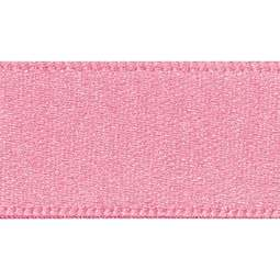 View the DARK ROSE 15mm x 20m double face satin cake ribbon online at Cake Stuff