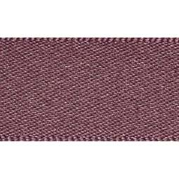 View the GRAPE 15mm x 20m double face satin cake ribbon online at Cake Stuff
