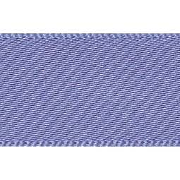 View the LUPIN 15mm x 20m double face satin cake ribbon online at Cake Stuff