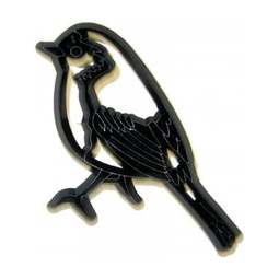 View the ROBIN icing sugarcraft cutter online at Cake Stuff