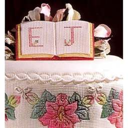 View the EMBROIDERY GRID icing sugarcraft cutter embosser online at Cake Stuff