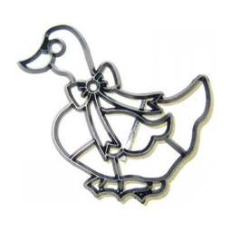 View the DUCK icing sugarcraft cutter online at Cake Stuff
