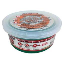 View the REUSE A MOLD 283g re-useable mould compound online at Cake Stuff