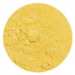 View the GOLDEN GLO SUPER 10ml non-edible lustre metallic dust icing colour online at Cake Stuff