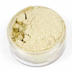 View the SPECIAL BLEND GOLD 10ml non-edible lustre metallic dust icing colour online at Cake Stuff