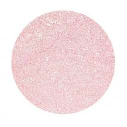 View the BLUSH CHIFFON 10ml non-edible lustre dust icing colour online at Cake Stuff
