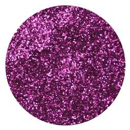 View the ORCHID Crystals 10ml non toxic sugarcraft glitter online at Cake Stuff