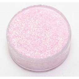 View the BABY PINK Crystals 10ml non toxic sugarcraft glitter online at Cake Stuff