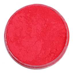 View the ROMANCE Lumo 10ml non-edible fluorescent dust icing colour online at Cake Stuff