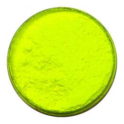 View the SOLAR FLARE Lumo 10ml non-edible fluorescent dust icing colour online at Cake Stuff